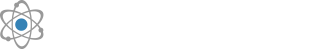 Shull Wollan Center logo